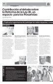 sin fronteras - Repositorio Institucional EdocUR - Universidad del ... - Page 4