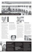 sin fronteras - Repositorio Institucional EdocUR - Universidad del ... - Page 5