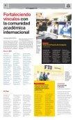 sin fronteras - Repositorio Institucional EdocUR - Universidad del ... - Page 6