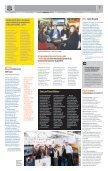 sin fronteras - Repositorio Institucional EdocUR - Universidad del ... - Page 7