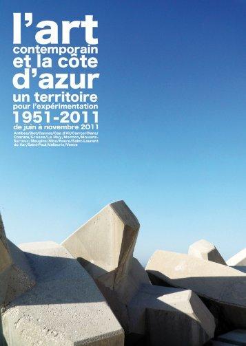 Download - Maison de la France