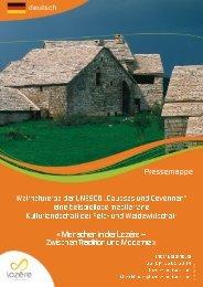 2 Tag - Maison de la France