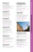 PARIS SE VISITE - Page 7