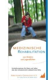 Broschüre Reha v Kindern u Jugendlichen Druckversion (pdf