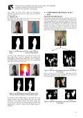 Comparison between YCbCr Color Space and CIELab Color Space ... - Page 3