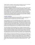 Canadian participation in the SAFARI instrument on the JAXA ... - Page 2