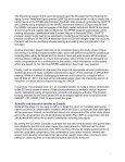Canadian participation in the SAFARI instrument on the JAXA ... - Page 3