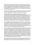 Canadian participation in the SAFARI instrument on the JAXA ... - Page 4