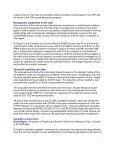 Canadian participation in the SAFARI instrument on the JAXA ... - Page 5
