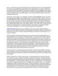 Canadian participation in the SAFARI instrument on the JAXA ... - Page 6