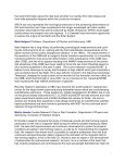 Canadian participation in the SAFARI instrument on the JAXA ... - Page 7