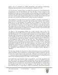 SC2/FTS/OPT/005 - University of Lethbridge - Page 4