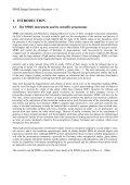 SPIRE Design Description - Research Services - Page 6