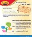 Recheis Sport Nudeln - Seite 3