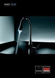 EVE Flyer.p65 - ASK Aqua Cucina
