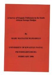 View/Open - ResearchSpace - University of KwaZulu-Natal