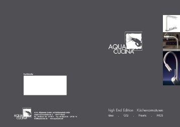 Untitled - ASK Aqua Cucina