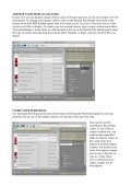 Build a better portfolio - R . E . W . I . R . E . D - Page 3