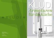 Schöne - ASK Aqua Cucina