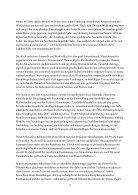 FOLTER in Deutschland - Seite 2