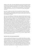 FOLTER in Deutschland - Seite 4