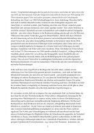 FOLTER in Deutschland - Seite 5