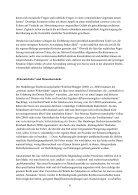 FOLTER in Deutschland - Seite 6