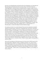 FOLTER in Deutschland - Seite 7