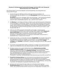 Hausordnung 2005.pdf