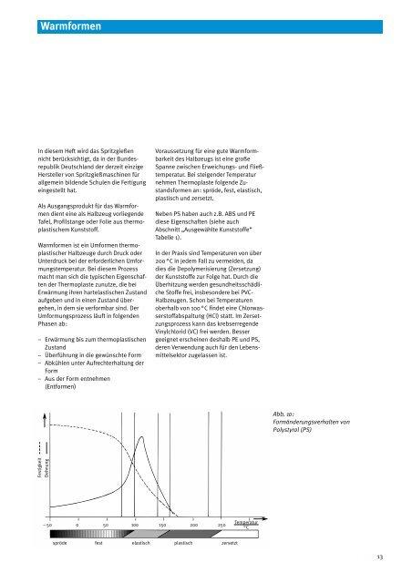 Lernbereich Kunststoff_57_1_304.pdf