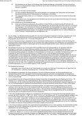 Entscheidungen - Seite 3