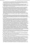 Entscheidungen - Seite 4