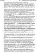Entscheidungen - Seite 6