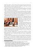Download: Antrittsvorlesung als PDF Datei - Page 2