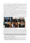 Download: Antrittsvorlesung als PDF Datei - Page 4