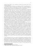 Download: Antrittsvorlesung als PDF Datei - Page 6