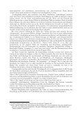 Download: Antrittsvorlesung als PDF Datei - Page 7