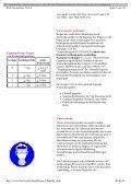 Persönliche Schutzausrüstungen - Page 5
