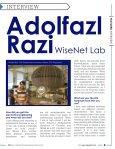 Abolfazl Razi - EEWeb - Page 4