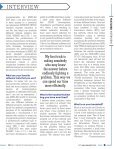 Abolfazl Razi - EEWeb - Page 5