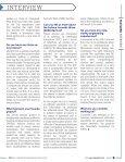 Abolfazl Razi - EEWeb - Page 6
