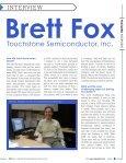 Brett Fox - EEWeb - Page 4