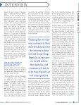 Brett Fox - EEWeb - Page 5