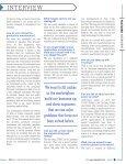 Brett Fox - EEWeb - Page 6
