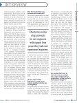 Interview with Laurent Desclos - EEWeb - Page 5