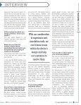 Interview with Laurent Desclos - EEWeb - Page 6
