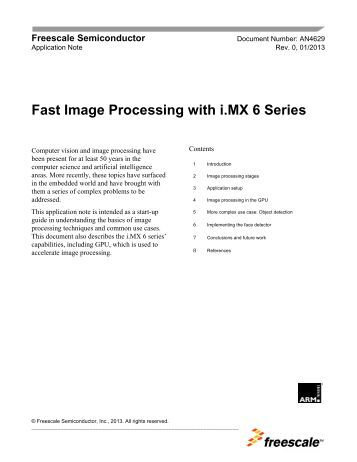 qs  jpg Freescale MMA    LCT   Axis Accelerometer Ic     xy        z