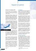 1er semestre 2000 - TF1 - Page 4