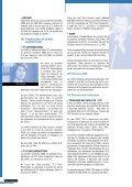 1er semestre 2000 - TF1 - Page 6