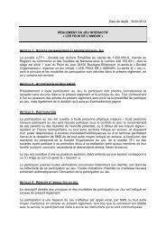 SS4_Vote doté_Annexe 13 du 20 07 2010 au 22 10 2010 - Tf1